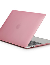 "preiswerte -MacBook Herbst für Das neue MacBook Pro 15"" Das neue MacBook Pro 13"" MacBook Pro 15 Zoll MacBook Air 13 Zoll MacBook Pro 13-Zoll MacBook"