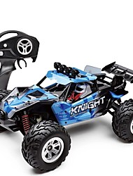 RC Car FY 2.4G High Speed 4WD Drift Car Buggy SUV Rock Climbing Car 1:12 40 KM/H Remote Control Rechargeable Electric