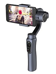 cheap -Zhiyun Smooth Q Handheld Stabilized Gimbal for Smartphones with Universal Mounting Port