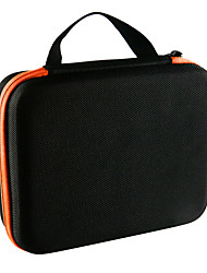 cheap -Storage Box Outdoor Scratch Proof Portable Case For Action Camera Gopro 6 All Action Camera Gopro 5 Xiaomi Camera Sports DV ThiEYE i30