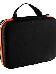 abordables -Boîte de Rangement Extérieur / Anti Rayure / Portable Pour Caméra d'action Gopro 6 / Tous les appareils d'action / Gopro 5 Camping /