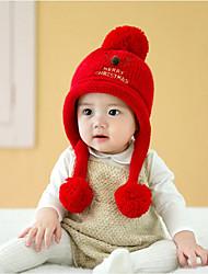 Kids Toddler Hats & Caps,Winter Sweater