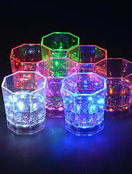 LED Lighting Toys Other Fantacy LED indicator Sparkling New Design Adults' Pieces