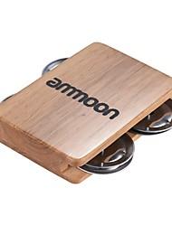 cheap -Music Instrument I2627 Fun Wood Rubber