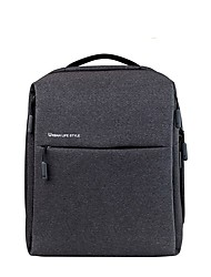 cheap -Xiaomi simple casual multi-function fashion backpack