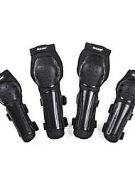 Недорогие -SULAITE KTM Защитная экипировка Мотоцикл защитный механизм Взрослые С компактным кабелем