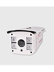 cheap -YHT-A3 gun camera high-definition network camera gun camera factory direct monitoring manufacturers