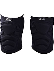 cheap -Knee Brace for Adults' Protection Stretchy Ski Protective Gear Ski / Snowboard Skating Roller Skating High Quality EVA Snow Sports