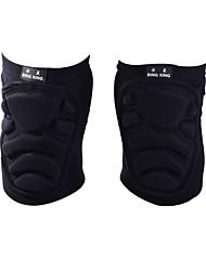 Недорогие -Фиксатор колена для Взрослые Защита Стреч Защитное снаряжение для лыж Катание на лыжах Катание на коньках Катание на роликах