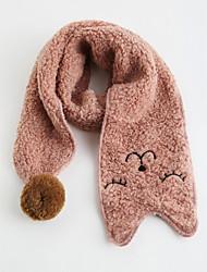 Women's Scarves,Winter Cotton