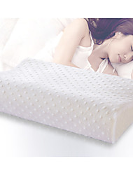 cheap -Comfortable-Superior Quality Natural Latex Pillow