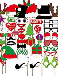 abordables -1pc Vacances & Voeux Décorations d'Halloween en plein air, Décorations de vacances 15*15*25