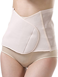 cheap -Women's Seamed Underbust Corset - Solid Colored