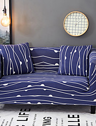 cheap -Sofa Cover , Polyester Fabric Type Slipcovers
