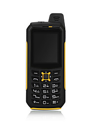 cheap -IMAN S2 2.0 inch Cell Phone (64MB + Other 2 MP Other 2200)