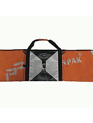 Fiskespolepose Håndteringskasse 23 ½ tommer (ca. 60cm)*1 Polyester