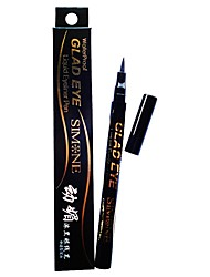 cheap -Eyeliner Wet Mineral Long Lasting 1