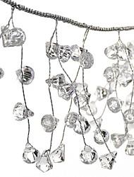 abordables -Décorations de Noël Cadeaux de noël Articles pour Célébrer Noël Jouets Sphère Vacances Romance Fantastique Costume de père noël Enfant