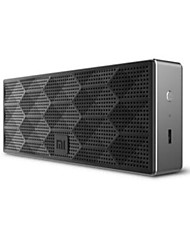 cheap -Xiaomi Speaker Mini Square Box Bluetooth 4.0EDR HiFi Wireless Mini Portable Stereo Connection Handsfree