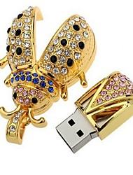 Жен. Кулоны Синтетический алмаз Форма игрушки Циркон Сплав Милый Бижутерия Назначение Повседневные