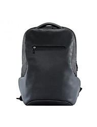 "cheap -Polyester Solid Backpacks 15"" Laptop"