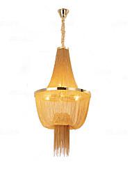 Недорогие -OBSESS® Подвесные лампы Рассеянное освещение - Мини, Модерн, 110-120Вольт 220-240Вольт Лампочки не включены