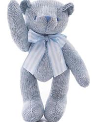 cheap -Stuffed Toys Toys Bear Animal Animal Animals Animal Teddy Bear Kids Pieces