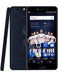 LEAGOO T5 5.5 pulgada Smartphone 4G ( 4GB + 64GB 5 MP 13 MP Octa Core 3000mAh )