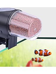Aquariums et réservoirs Mangeoires Plastique