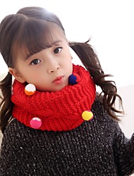 cheap -Girls Scarves,Winter Sweater
