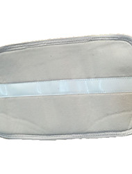 economico -Abbigliamento protettivo Cintura lombare Tiro al bersaglio Fitness Bicicletta Tennis da tavolo Tennis Termica / caldo Luce e comodo
