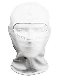 cheap -Balaclava All Seasons Moisture Wicking Breathable Soft Mountain Cycling Road Cycling Hiking Motor Bike Cycling / Bike Unisex Polyster