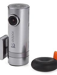 ddpai mini2 full hd wifi dvr 1440p dash véhicule caméra appareil photo numérique caméscope app moniteur vision nocturne