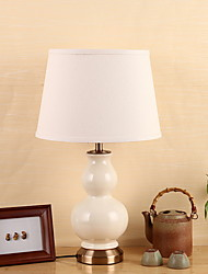cheap -Ambient Light Artistic Table Lamp Eye Protection On/Off Switch AC Powered 220V Blue