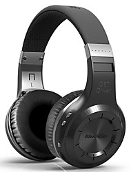 cheap -Bluedio HT Wireless Bluetooth Headphones BT 4.1  Bluetooth Headsets Built-in Mic for Calls