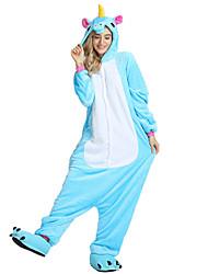 Pijamas Kigurumi