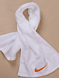 Fresh Style Wash ClothCreative Superior Quality Pure Cotton Towel