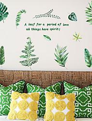 economico -Forma Adesivi murali Adesivi aereo da parete Adesivi decorativi da parete,Vetro Carta Decorazioni per la casa Sticker murale For Frigo