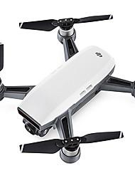RC Drone DJI Spark 4 canali 6 Asse 2.4G Con 12MP HD Camera Quadricottero Rc FPV Quadricottero Rc