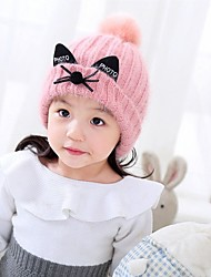 cheap -Girls Hats & Caps,Winter Sweater