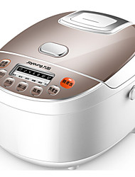 cheap -Kitchen Ceramics 100-240 Multi-Purpose Pot Rice Cookers