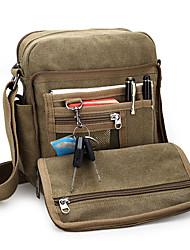 cheap -< 10 L Bag&Case Daypack Sling & Messenger Bag Shoulder Bag Hiking Camping Anti-Slip Wearable Travel Anti-Shock Cloth 丰途