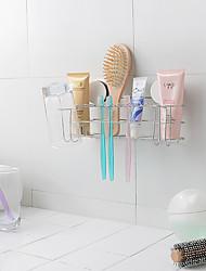 Bathroom Shelf Others Metal Bathroom Shelf Specification Surface Mounted