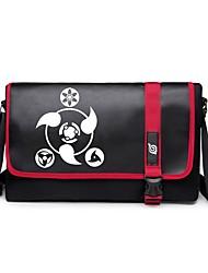 preiswerte -Tasche Inspiriert von Naruto Naruto Uzumaki Anime Cosplay Accessoires
