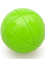 Magic Cube 3D Puzzles Educational Toy Toys Sphere Fashion Kids 1 Pieces