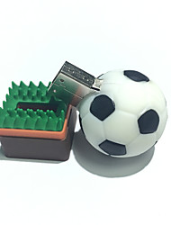 preiswerte -Ants 4GB USB-Stick USB-Festplatte USB 2.0 Kunststoff