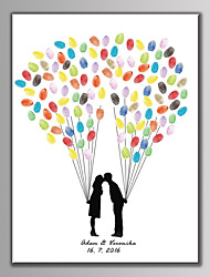 cheap -Paper Classic Theme People RomanceWith/ N/A
