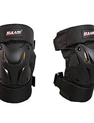 economico -stlaite gt-335 tipo di articolo tipo equipaggiamento protettivo per motociclisti genere materiale caratteristiche del gruppo di età.