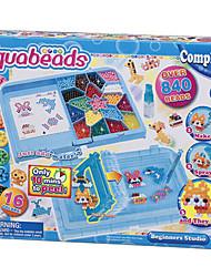cheap -AQUABEADS Beginners Studio 30248 Aqua Beads