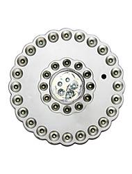 Недорогие -Походные светильники и лампы Аварийные лампы Светодиодная лампа 100 lm Автоматический Режим LED Плотное облегание